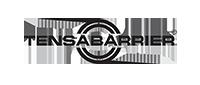 tensabarrier logo