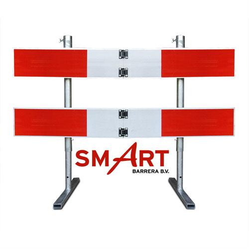 smart hek
