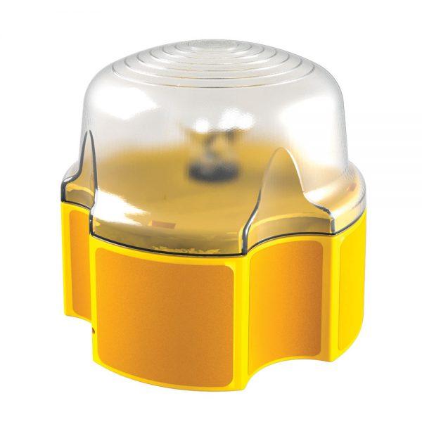 skipper lamp