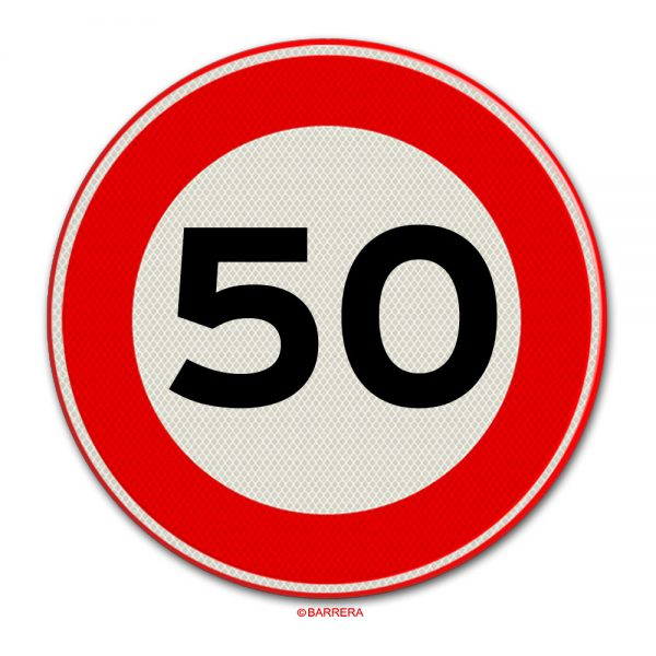 50 km