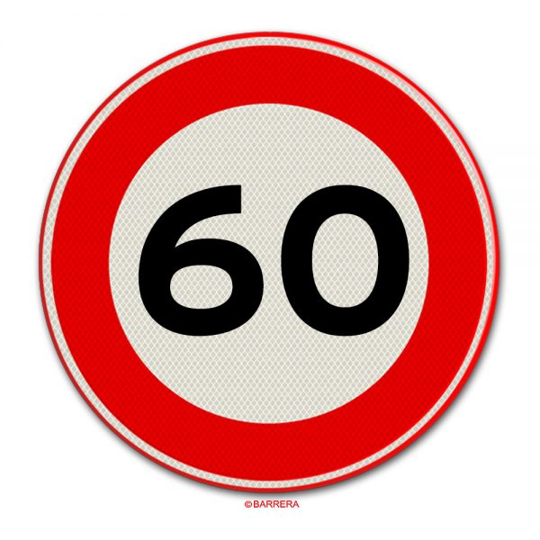 60 km