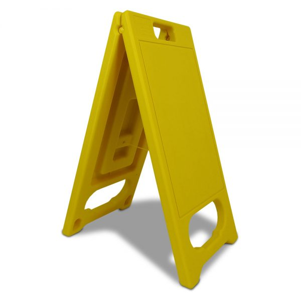 A-bord klein