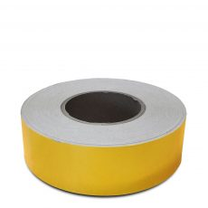 gele tape