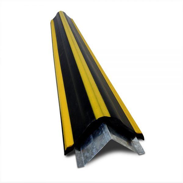rubber hoekbeschermer