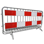 Traffic Teddy ® Einde Schoolzone Bord