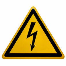 electirciteit