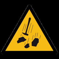 vallende objecten