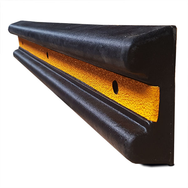 wandbeschermer