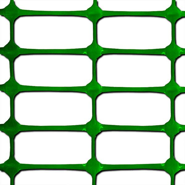 donker groen afzetgaas