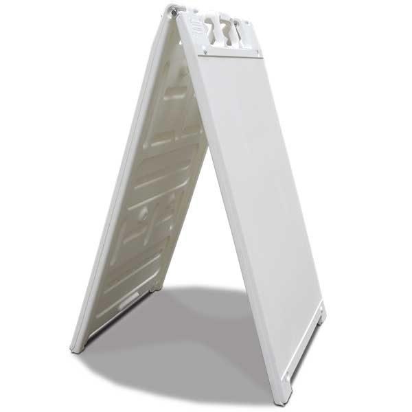 robuust a-frame