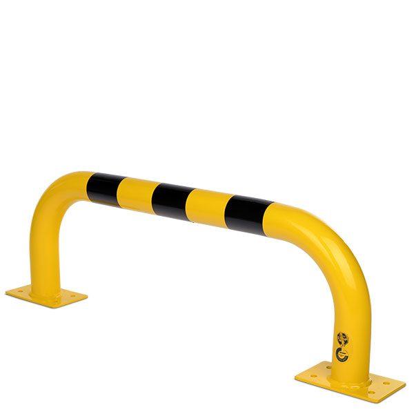 geel zwarte beschermbeugel