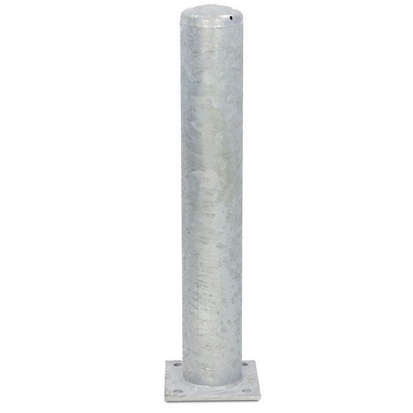beschermpaal 100 cm
