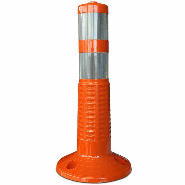 flexpaal oranje