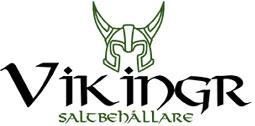 vikingr zoutkist