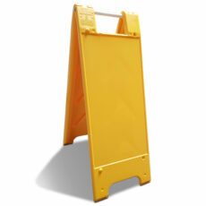 Minicade stoepbord