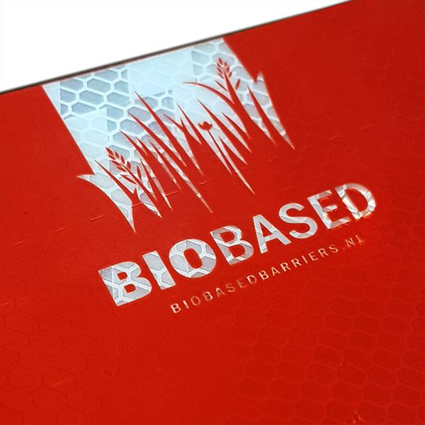 biobased logo