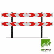 biobased BB17