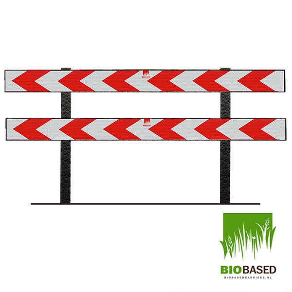 biobased bb17 hek